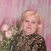 Марина, 41, г.Карпогоры