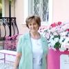 Тамара, 66, г.Белогорск