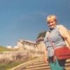 Людмила, 54, г.Калуга