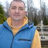 Владимир, 40, г.Малоярославец