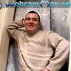 Сергей, 32, г.Черлак