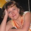 Ксения, 37, г.Нефтеюганск