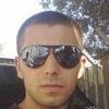 Демис, 34, г.Ессентуки