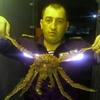 Олег, 33, г.Севастополь