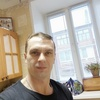 Сергей, 40, г.Богородск