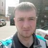 Александр Антонович, 29, г.Иркутск