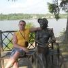 Андрей, 50, г.Фурманов