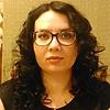 Диана, 30, г.Нефтекамск