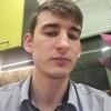Анатолий, 25, г.Гагарин