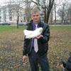 Михаил, 39, г.Чаплыгин