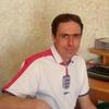 Владимир, 44, г.Краснотурьинск