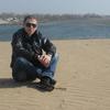 Игорь, 31, г.Средняя Ахтуба
