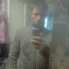 сергей, 29, г.Кизел
