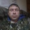 Дима, 35, г.Орел
