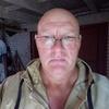Солус, 51, г.Кимры