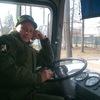 Сергей, 20, г.Кизел