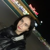 мэри лис, 19, г.Вологда