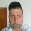 магамед, 38, г.Наурская