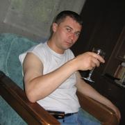 Дмитрий 49 Воронеж