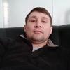 Дмитрий Вадимович, 36, г.Бронницы
