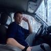 Тимоха, 24, г.Ленск