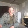 Рамазан, 41, г.Стерлибашево