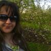 Анна, 23, г.Шатки