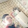 Егор Дикий, 19, г.Екатеринбург