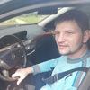 Алекс, 30, г.Курск