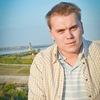 Даниил, 27, г.Волгоград