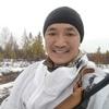 Валентин, 42, г.Мирный (Саха)