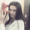 Elena, 35, г.Артемовск
