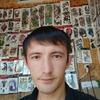 Иван, 31, г.Белореченск