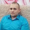 Дмитрий, 26, г.Кирово-Чепецк