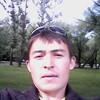 роман, 27, г.Верхнеуральск