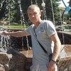 Андрей, 35, г.Пикалёво