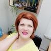 Светлана, 37, г.Вологда