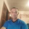 Вячеслав, 47, г.Ярославль
