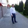 АСЛАН, 35, г.Сертолово