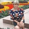 Анастасия, 29, г.Усолье-Сибирское (Иркутская обл.)