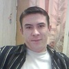Андрей, 28, г.Сарапул