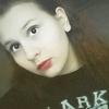 Екатерина, 17, г.Нижний Тагил