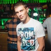 Хитров Александр Алек, 27, г.Ногинск