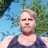 Алексей, 36, г.Фурманов
