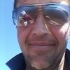 АЛЕКСАНДР, 41, г.Мирный (Саха)