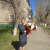 Лена, 34, г.Полевской