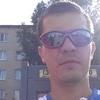 Руслан, 29, г.Новый Уренгой