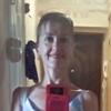 Наталья, 46, г.Ессентуки