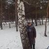 Альфия, 55, г.Кандры