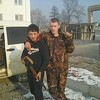 Андрей Алексееви ТЯПА, 24, г.Камень-Рыболов